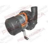 Pompa apa pentru masina spalat vase si pahare pentru masini Zanussi-ZN53     3PH