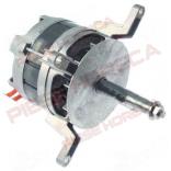 Motor ventilator tip 3042D4050, pentru cuptor LAINOX, gastronomic si patiserie