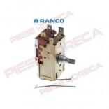 Termostat RANCO tip K50P1135