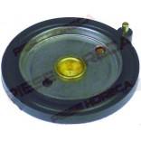 "Membrana electrovalva apa  SIRAI tip L180B, confectionata din NBR. Pentru electrovalve cu conexiune de ¾"""