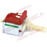 Pompa vibratoare EP4 pentru expresoare, aspiratoare, statii de calcare. 230V, 50Hz, 48W