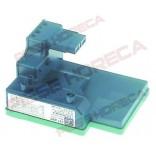 Automat aprindere SIT  577DBC  0085BM0073, 0.577.101 (08)
