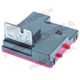 Automat aprindere pentru cuptor, producator HONEYWELL tip S4565C 1033