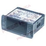Controler Dixell XR60CX – 5N0C1