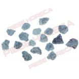 Roca vulcanica pentru grill GIGA, Maestro, Star10, cantitate 9 kg