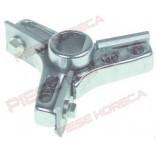 Cutit masina de tocat FAMA, producator SALVINOX, tip R-70(12), diametrul- Ø62mm, se livreaza cu lamele montate