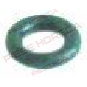 O-ring Viton grosime-1,78mm, diametrul interior-3,69mm