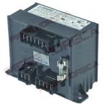 Transformator NORATEL tip 110170 pentru cuptor RATIONAL