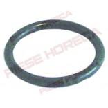 Oring EPDM, pentru tub preaplin masina de spalat vase FAGOR( cod-505070), grosime-2,62mm, interior-Ø20,63mm
