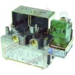 Valva gaz SIT tip 836 TANDEM, 0.836.010