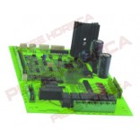 Placa electronica PCB cuptor OLIS