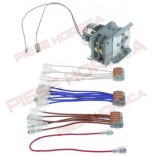 Kit timer CDC,motor tip 4902F1
