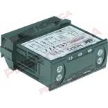 Controler electronic EKTRON tip REK33-0020