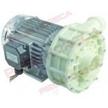 Pompa masina de spalat KRUPPS Koral 1200, tip MEC80.T220SX