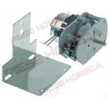 Timer cuptor 120min CDC 14000F3