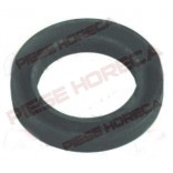 Garnitura  piston expresor ELECTRA, 00173035