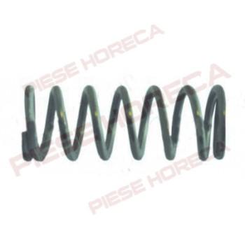 Arc expresor ELECTRA, lungime-93mm, diametrul de ø 37mm