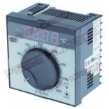 Termometru electronic BRAINCHILD tip BTC404