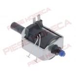 Pompa vibratoare tip E512/B46 pentru cuptoare ELOMA, FALCON