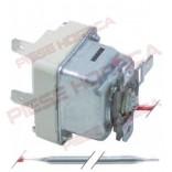 Termostat boiler masina de spalat vase ELFRAMO