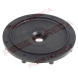 Capac anterior pompa LGB tip ZF400SX