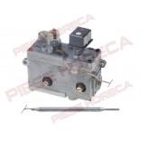 Valva gaz  MINISIT 710 cod SIT 0710764