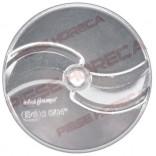 Disc feliere Robot Coupe  e/s2 5/64