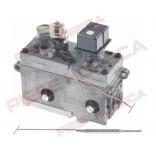 Valva gaz MINISIT 710, cod SIT 0710654