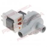 Pompa HANNING tip DP025-258