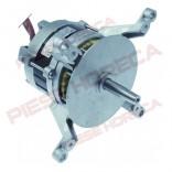 Motor ventilator tip 1079TH pentrucuptor BONNET