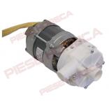 Pompa FIR tip 2211.1410