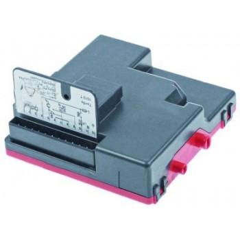Automat aprindere pentru cuptor, producator HONEYWELL tip S4565C 1033. Pentru  LAINOX, ELECTROLUX, RATIONAL, FAGOR, ZANUSSI, OLIS