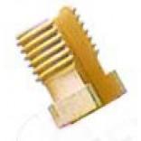 Conector termocupla T1 ASA 11/32