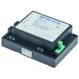 Automat aprindere cuptor MBM, producator BRAHMA TIP CE11F, cod 37101207,  2electrozi, timp de asteptare 1,5sec, timp de siguranta 10sec, alimentare 220-230V, putere 7VA. Pentru modelele FGMD67SC, JOKER….. Cod catalog producator RTFO00305