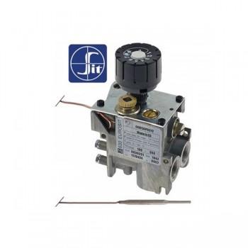Valva gaz EUROSIT 630, 100-340°C, cod 0830201