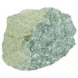Roca vulcanica cantitate 5kg