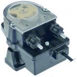Pompa dozatoare GIADOS model 6223, capacitate 3 l/h