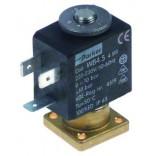 Electrovalva PARKER tip VE-175BV cu bobina WB4.5