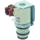 Electrovalva masina de spalat vase WINTERHALTER, alimentare 230V. Cod catalog producator 83000460. Pentru modelele GS302, GS310, GS315
