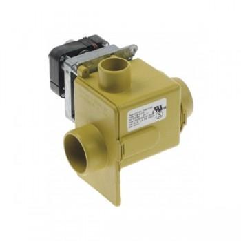 Valva golire apa pentru masina de spalat rufe Imesa, RC11, model MDB-O-2, P/N20361520, S/N181, 220-240V, 24A, cod producator 3120050, producator DEPEND-O-DRAIN