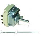 Termostat cuptor 50-300 °C, EGO 55.34052.815