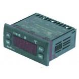 Termostat pentru masa rece. Termostat (controler) ELIWELL, tip ID, 974 71x29mm, 230V AC NTC/PTC, temperatura -50 +150°C