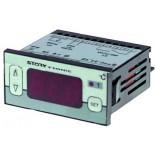 Controler electronic STÖRK-TRONIK type ST70-31.10, dimensiuni 68.5x28.,12/24 V AC/DC, interval temperatura -80 up to +599 °C