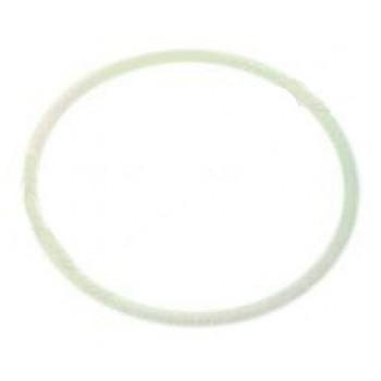 Garnitura, o-ring pentru flowmeter expresor Astoria, Azkoyen, Bezzera, Faema, Gicar, La marzocco, WEGA