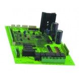 Placa electronica PCB cuptor OLIS