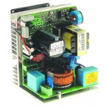 Placa electronica pentru motor ventilator cuptor Fagor, Krefft, Rational, cod producator 3040.3040, 709.0351