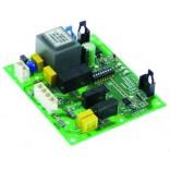 Placa electronica, PCB