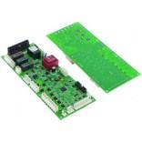 Placa electronica pentru cuptor cu microunde model ACP
