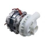 Pompa masina de spalat vase ARISTARCO, LGB  tip ZF220SX
