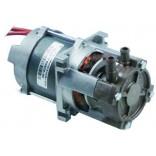 Pompa de presiune masina de spalat vase, producator LGB tip PPL46DX, CE. F. EPR 1236, 230V 50Hz, 0,33kW, intrare/iesire 12mm. Pentru ATA, ELETTROBAR, HOBART.